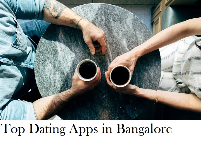 top bangalore dating sites